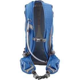 Osprey Raptor 14 Backpack Men Persian Blue